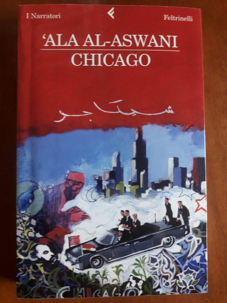 ALA AL-ASWANI_CHICAGO (1)