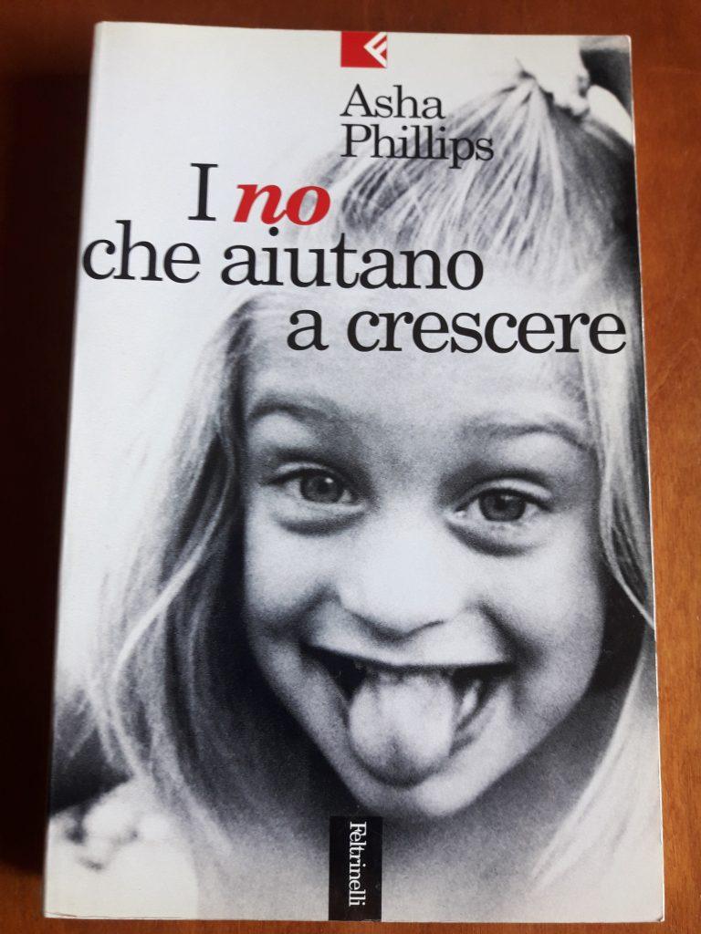 ASHA PHILLPS_I NO CHE AIUTANO A CRESCERE (1)