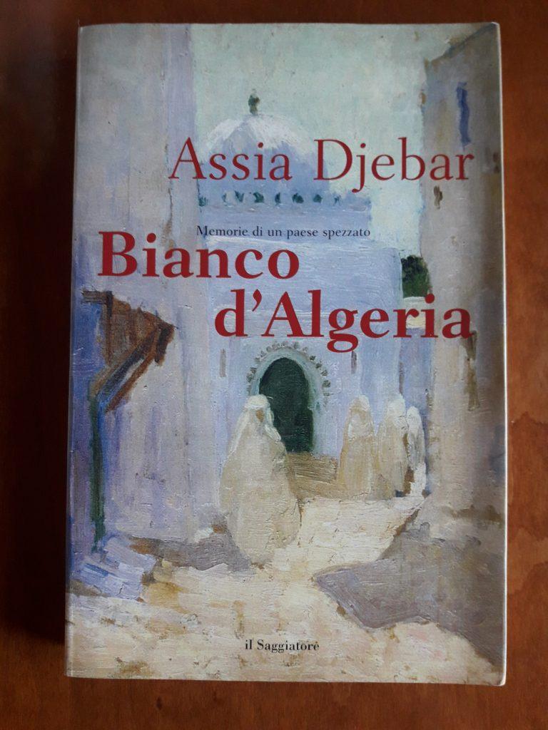 ASSIA DJEBAR (6)