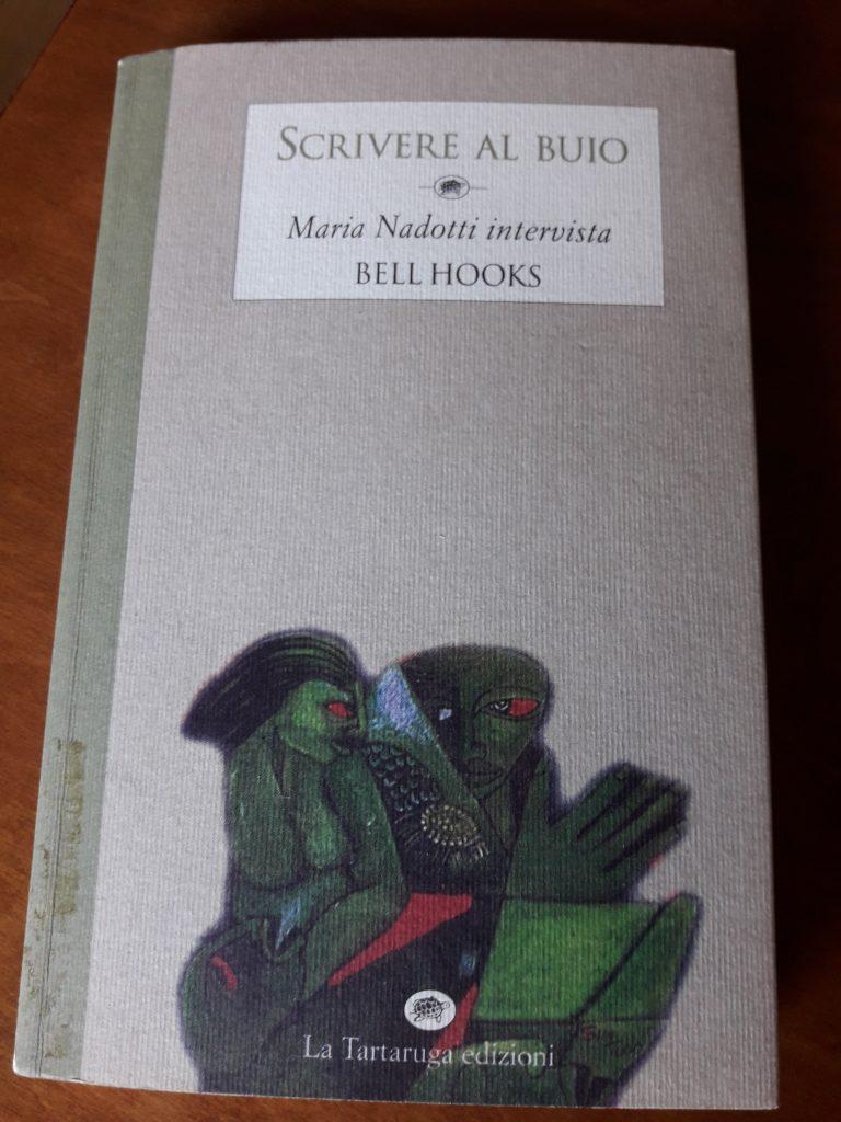 BELL HOOKS (1)