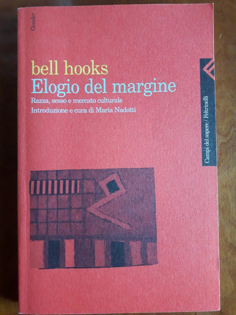 BELL HOOKS (3)