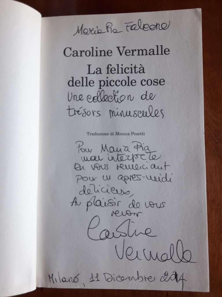CAROLINE VERMALLE (2)