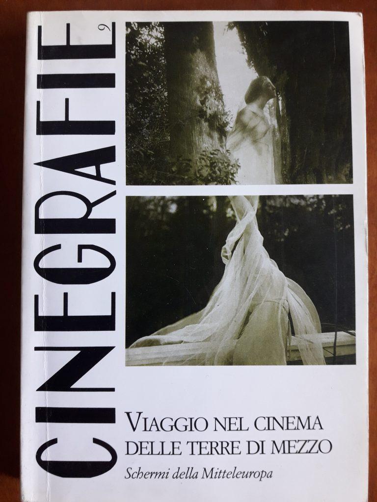 CINETECA_BOLOGNA (1)