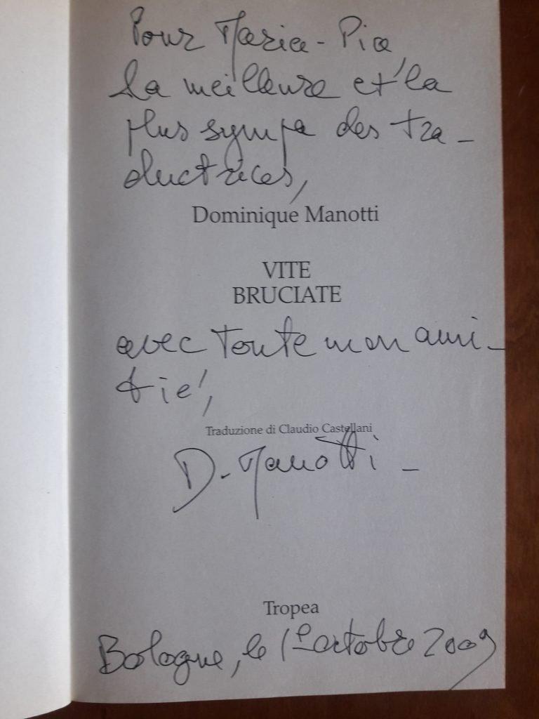 DOMINIQUE MANOTTI (3)