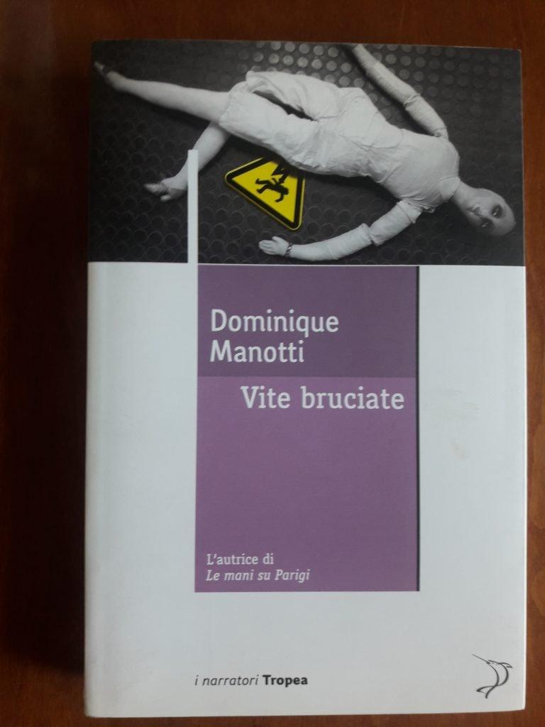 DOMINIQUE MANOTTI (5)