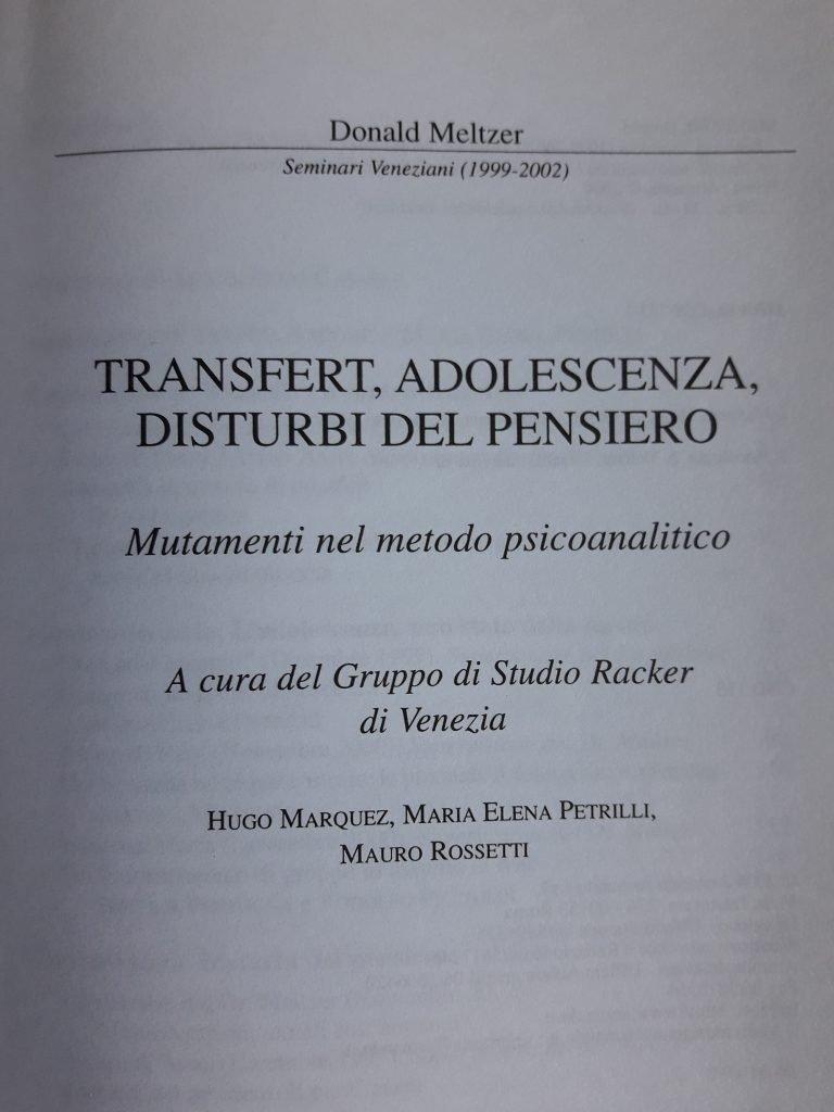 DONALD MELZER (2)