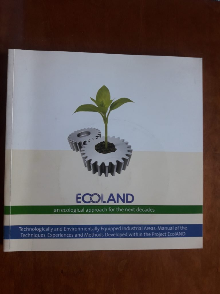 ECOLAND_PROJECT (2)