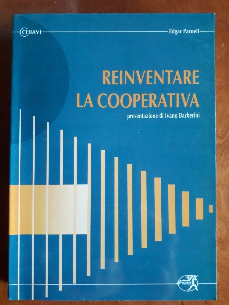 EDGARD PARNELL_REINVENTARE LA COOPERATIVA (1)