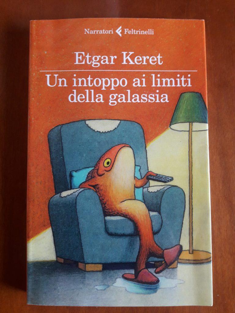 ETGAR KERET (2)