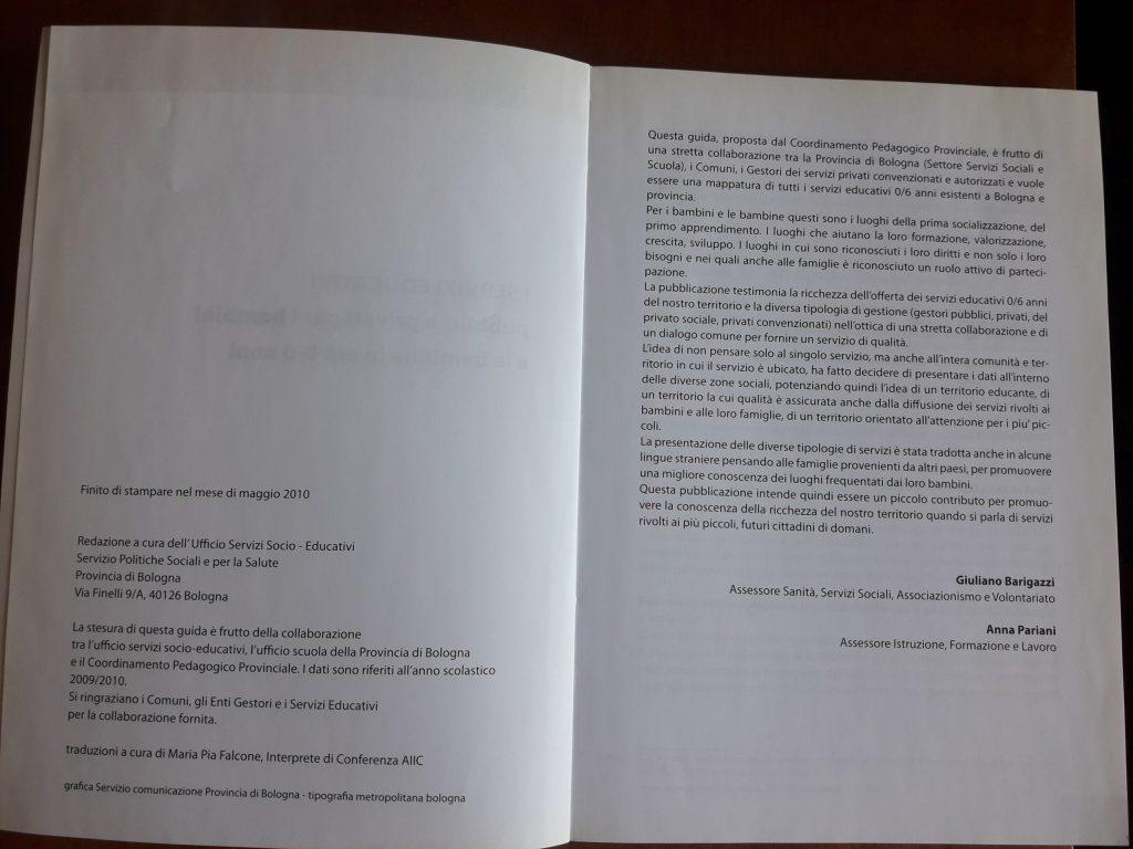 GUIDA SERVIZI EDUCATIVI PROV BO (2)