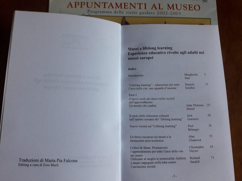 IBC MUSEI (1)
