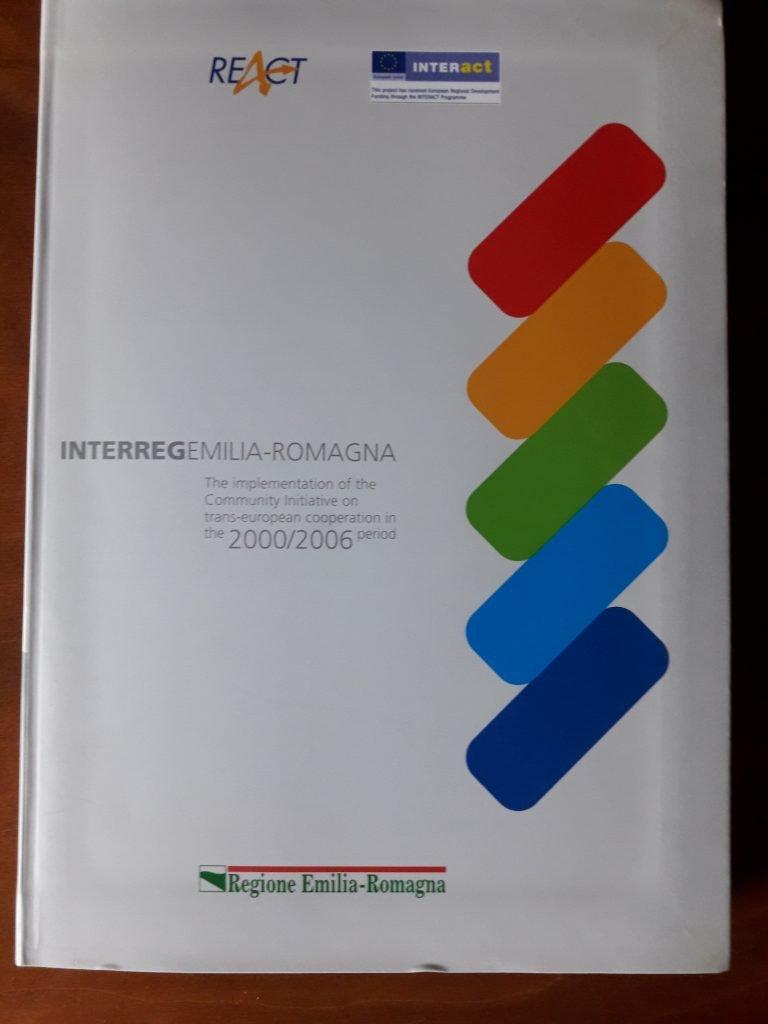 INTERREG-ER_GUIDA_traduzione