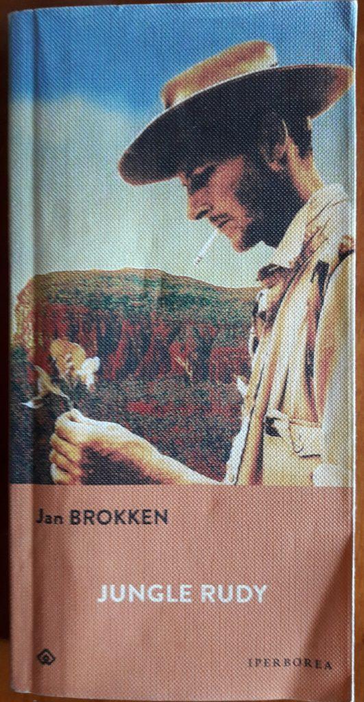 JAN BROKKEN_JUNGLE RUDY (1)