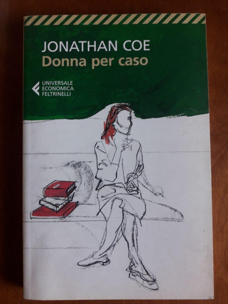 JONATHAN COE (2)
