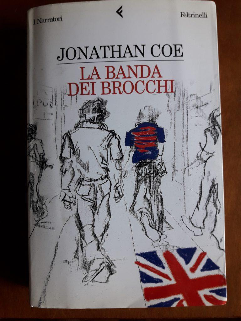 JONATHAN COE_BANDA DEI BROCCHI (1)