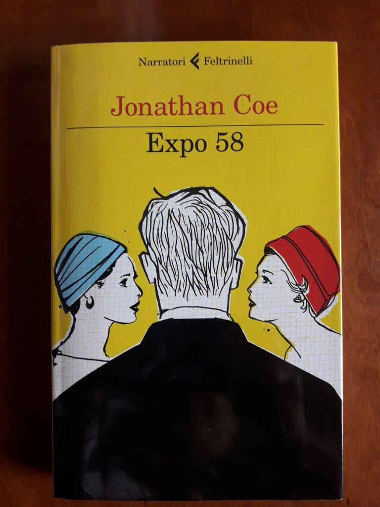 JONATHAN COE_EXPO 58 (1)