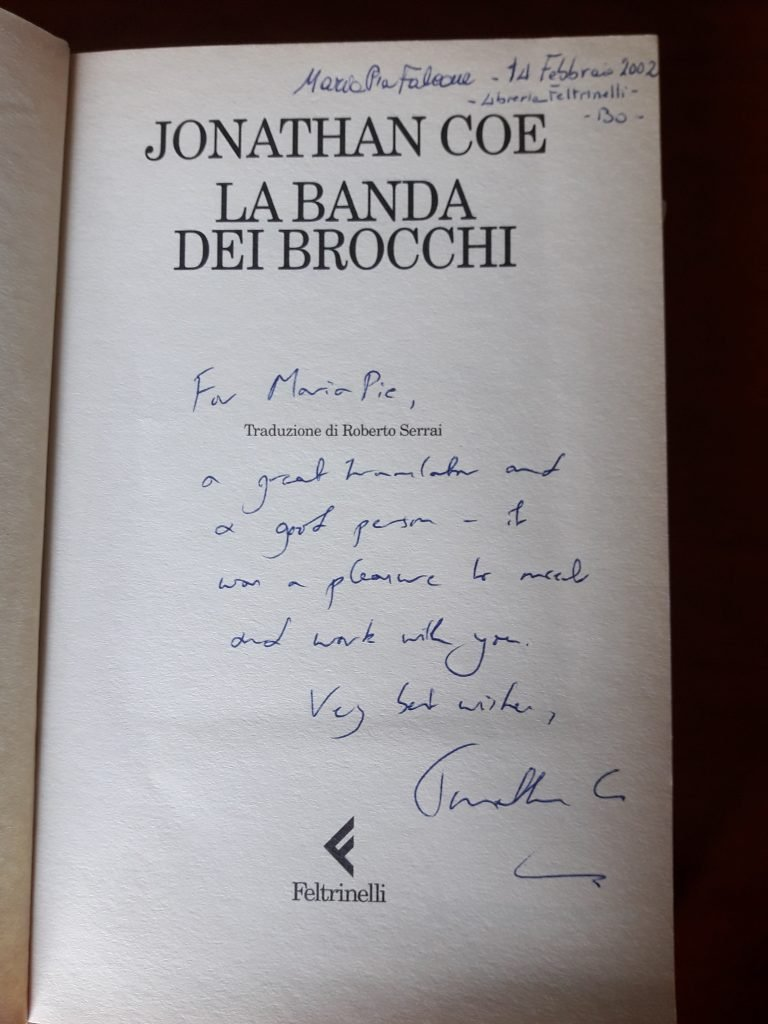 JONATHAN COE__BANDA DEI BROCCHI (2)