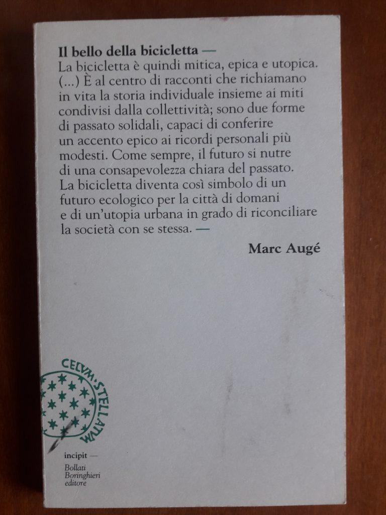 MARC AUGE (1)