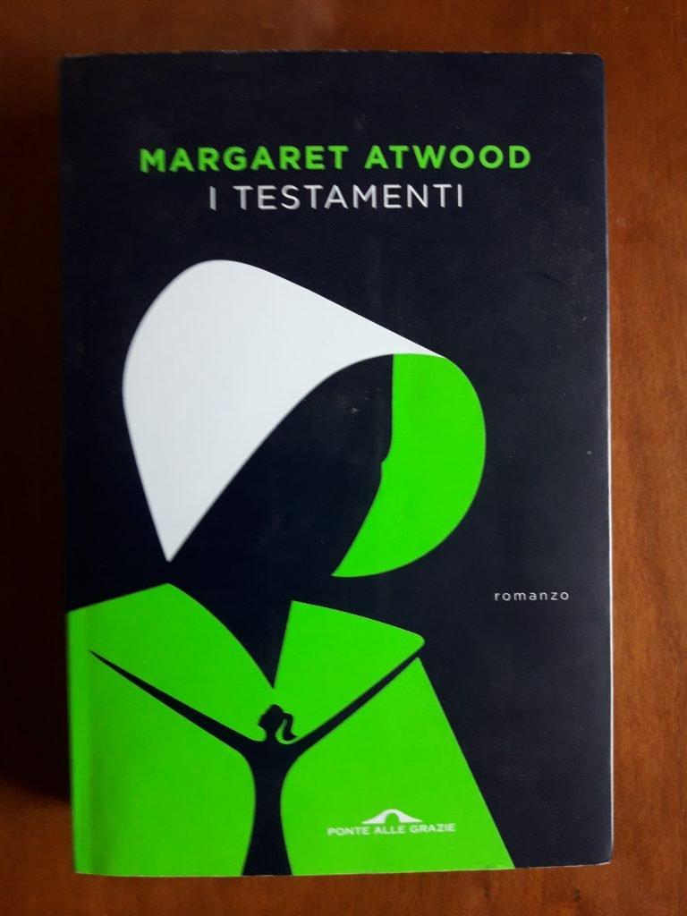 MARGARET ATWOOD (1)
