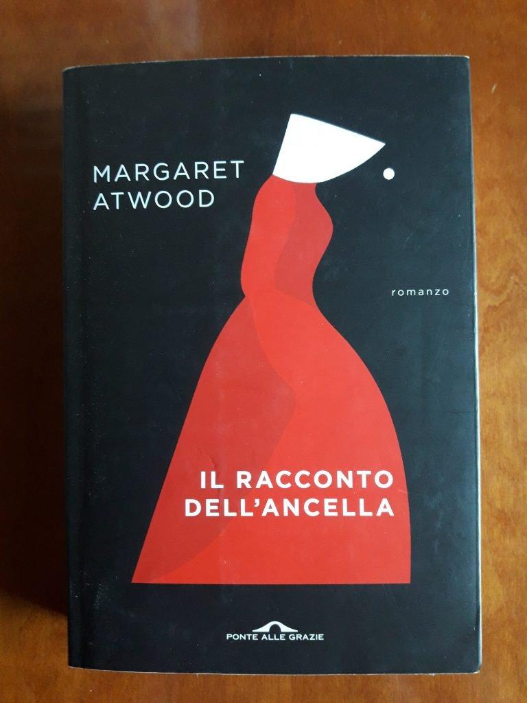 MARGARET ATWOOD (2)