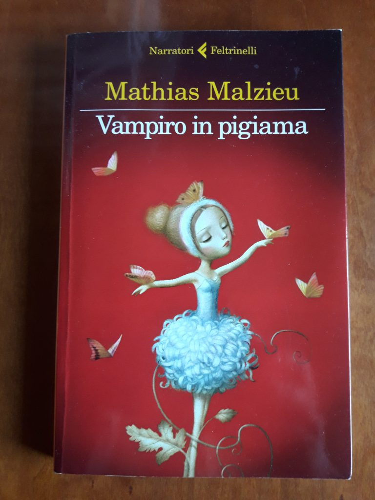 MATHIAS MALZIEU (1)