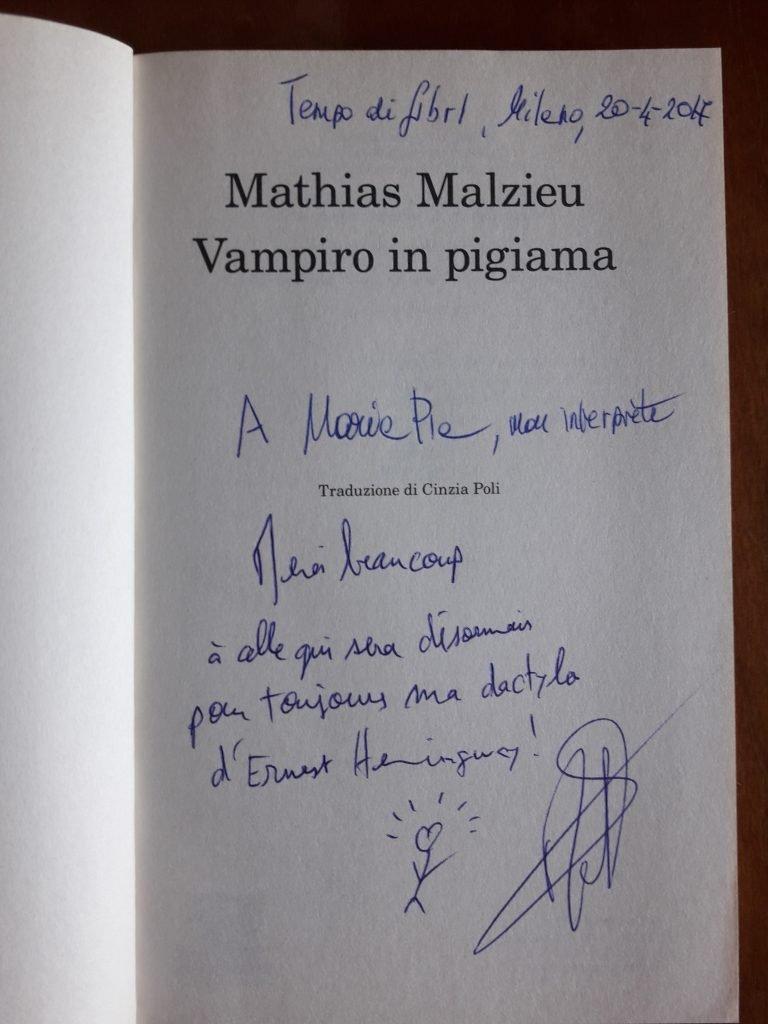 MATHIAS MALZIEU (2)