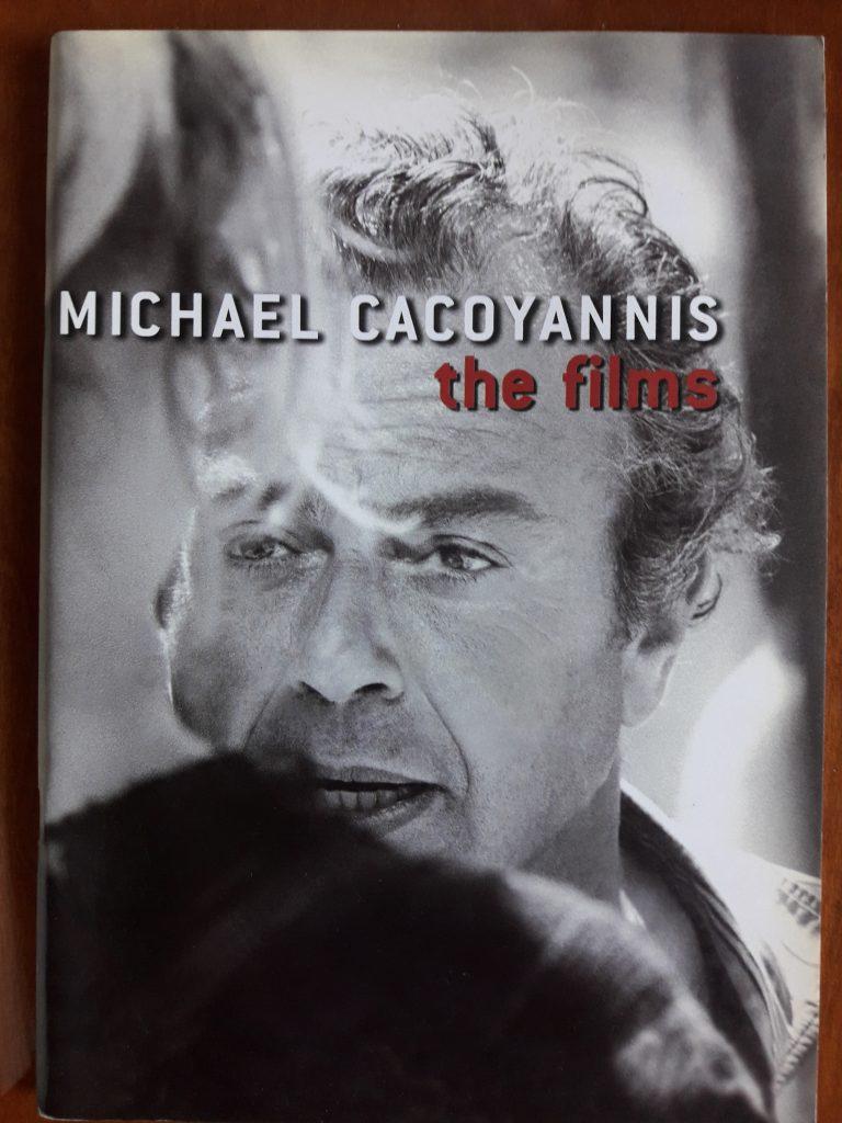 MICHAEL CACOYANNIS (2)