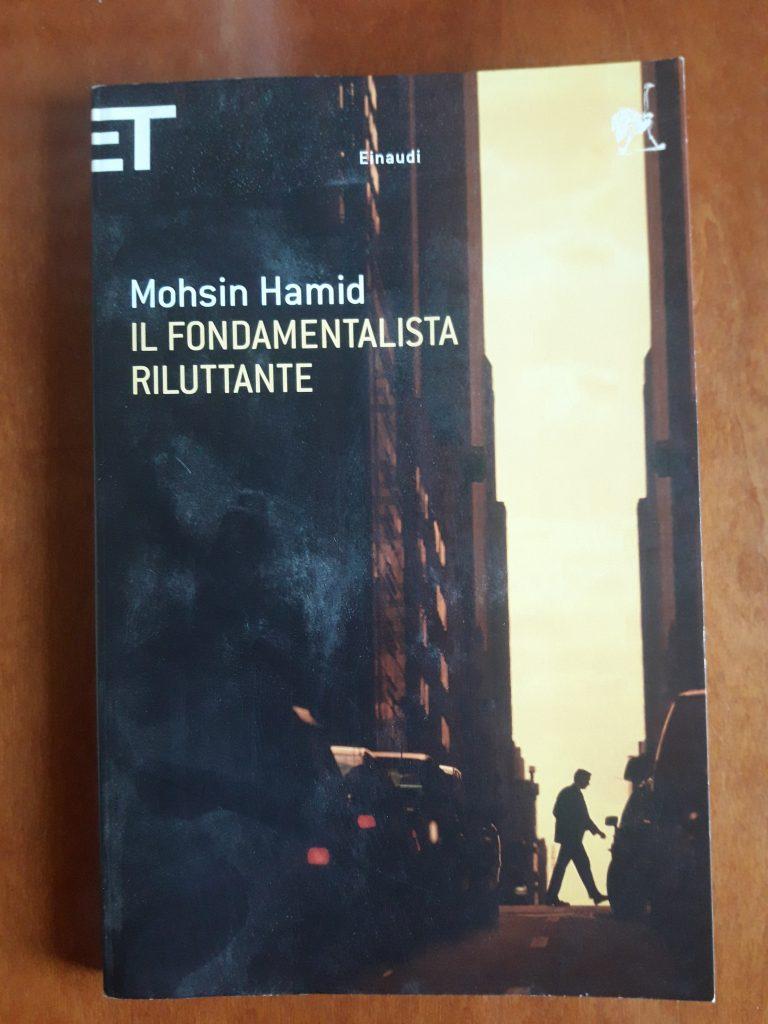 MOHSIN HAMID (2)