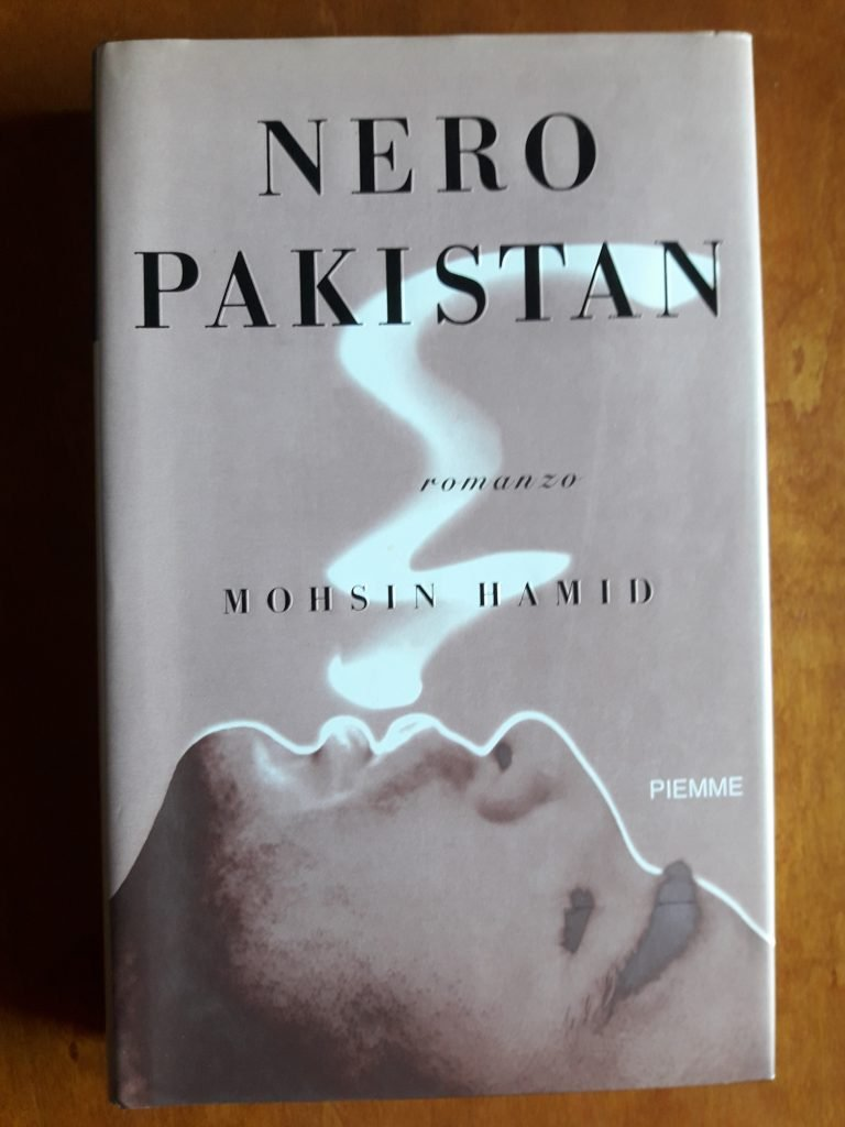 MOHSIN HAMID_NERO PAKISTAN (1)