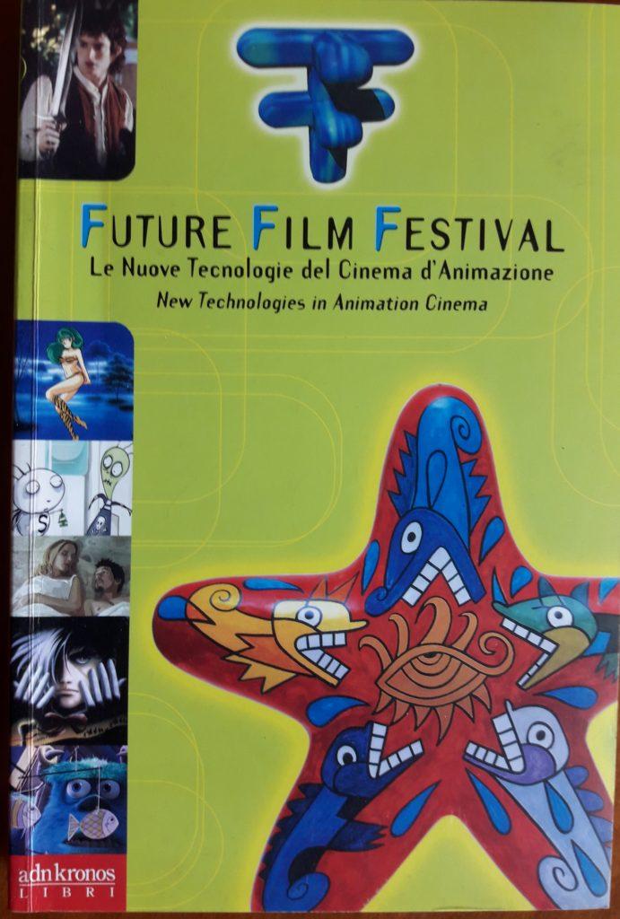 MORDILLO_FutureFilmFestival (1)