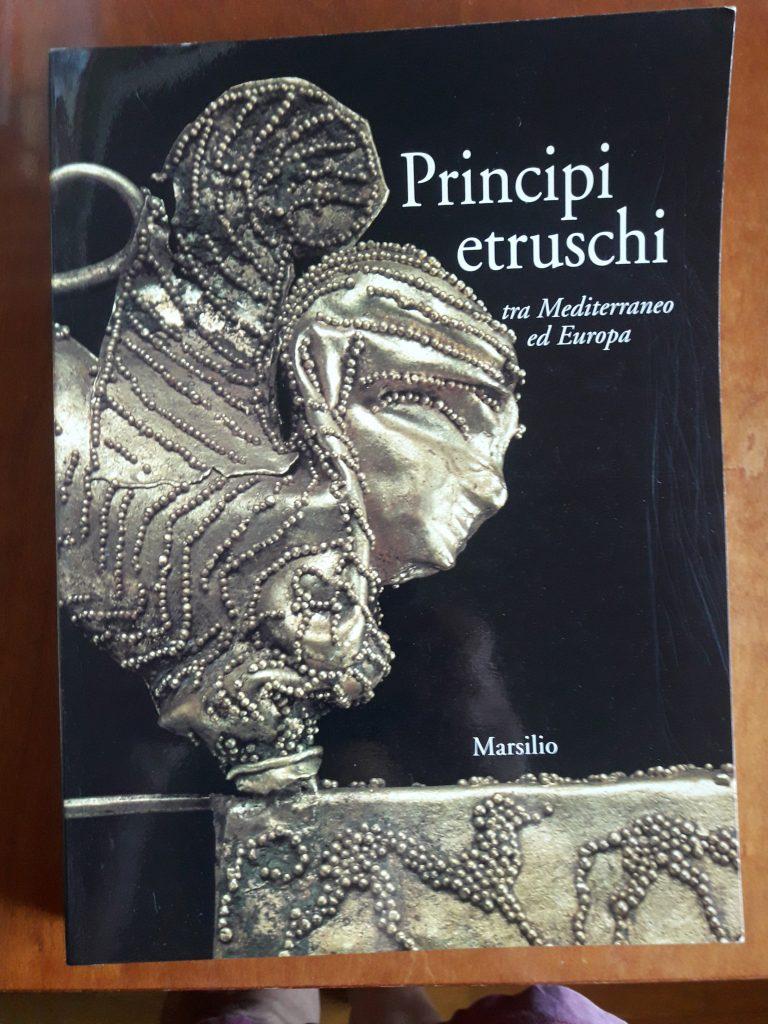 MOSTRA ARTE_PRINCIPI ETRUSCHI