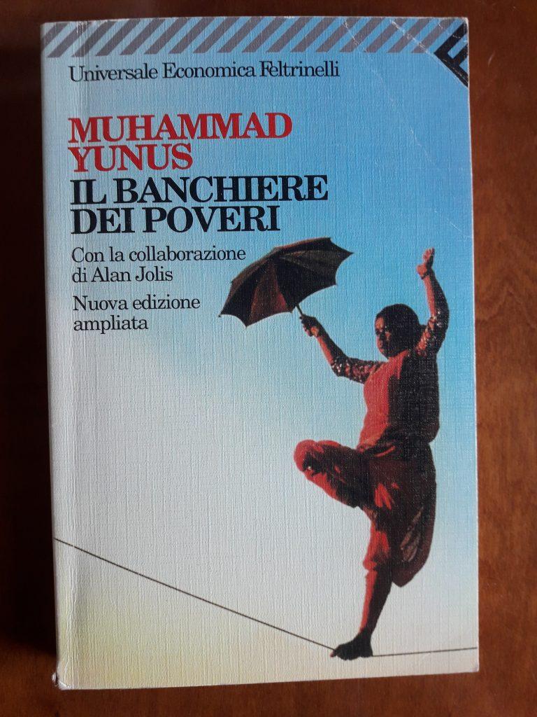 MUHAMMAD YUNUS (1)