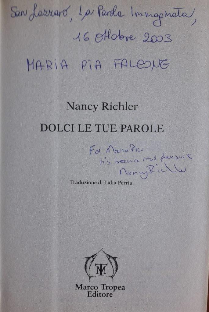 NANCY RICHLER (4)