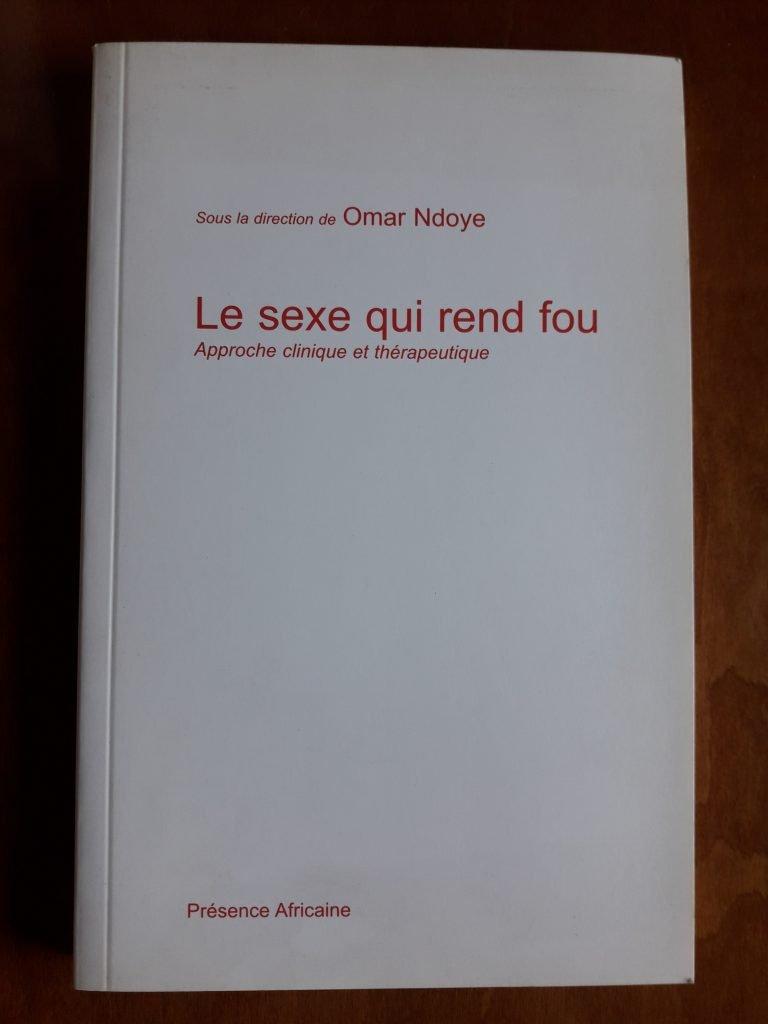 OMAR NDOYE (1)