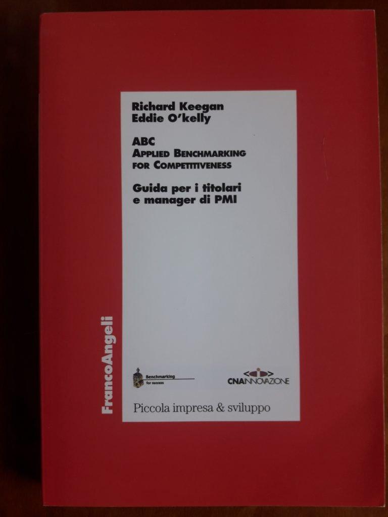RICHARD KEEGAN (1)