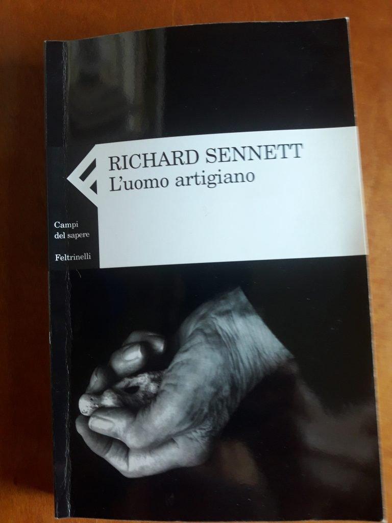 RICHARD SENNET (1)