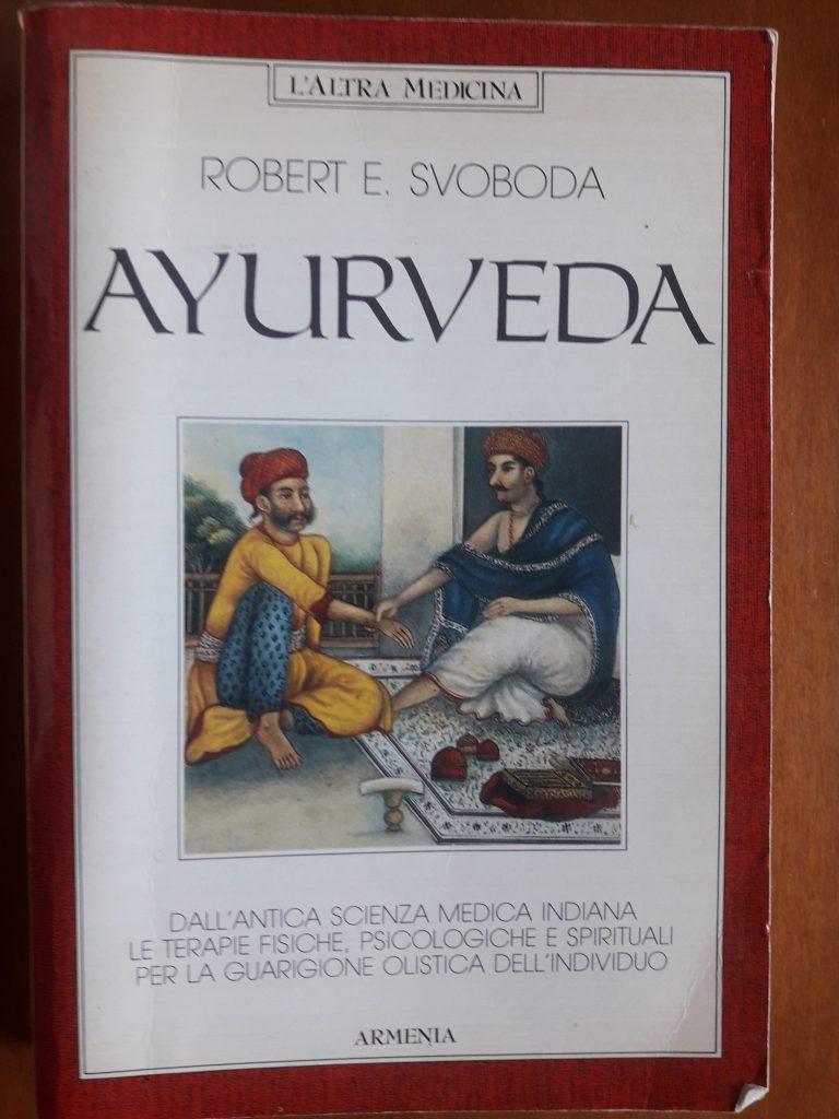 ROBERT VOOBODA_AYURVEDA (2)