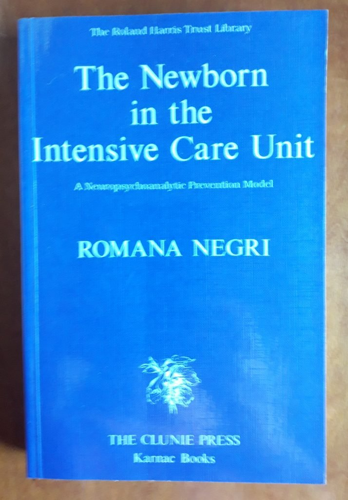 ROMANA NEGRI (1)