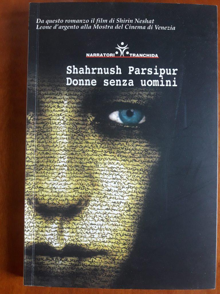 SHARNUSH PARSIPUR (1)