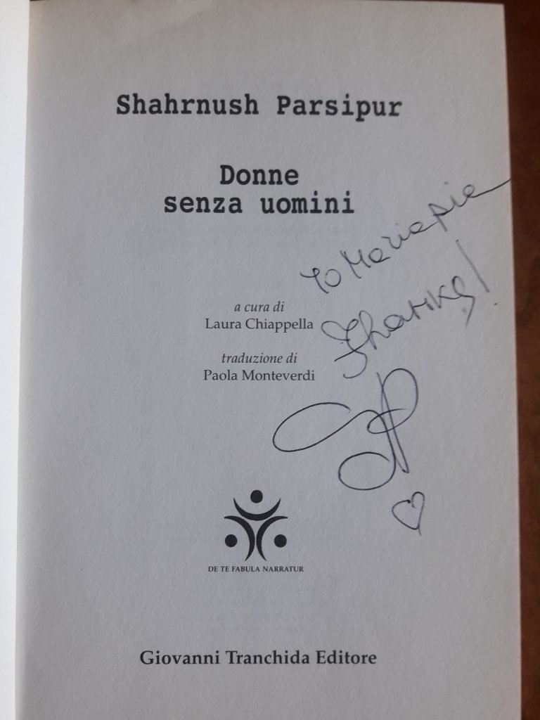 SHARNUSH PARSIPUR (2)