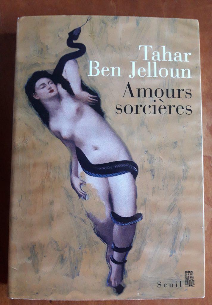 TAHAR BEN JELLOUN (1)