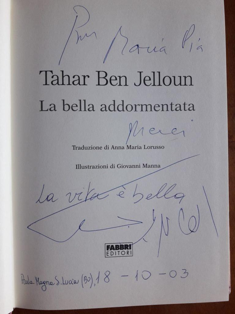 TAHAR BEN JELLOUN (2)