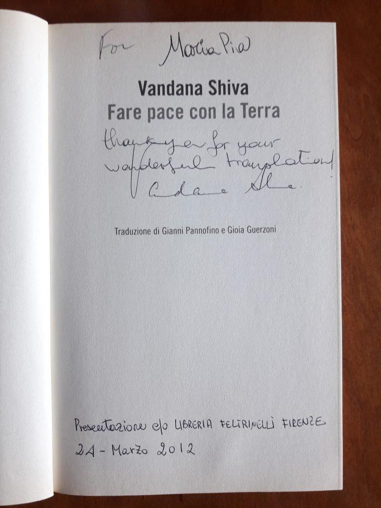 VANDANA SHIVA (1)