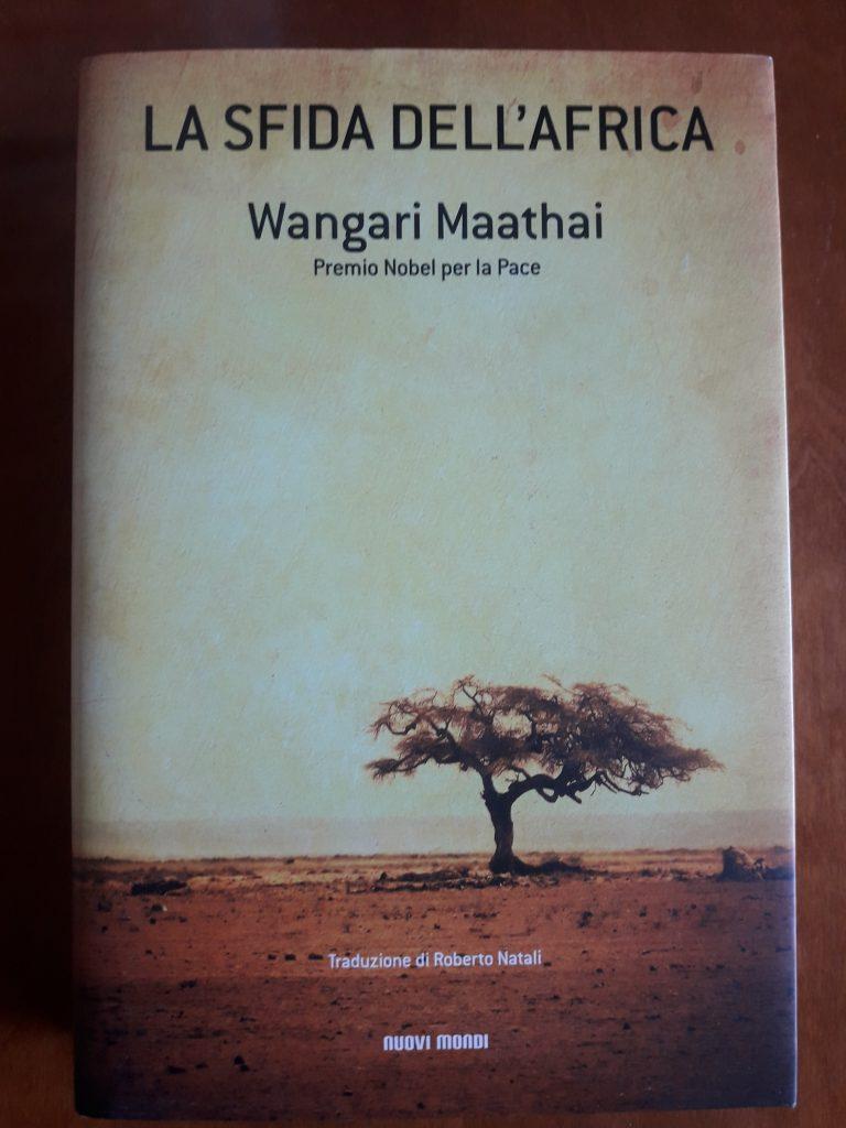 WANGARI MAATHAI (1)