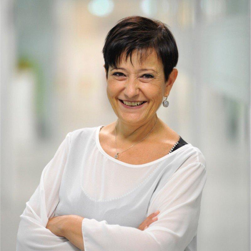 Barbara Ricci Petitoni