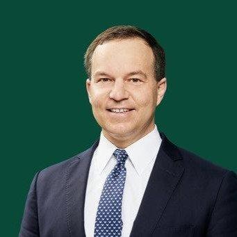 Michael Christner